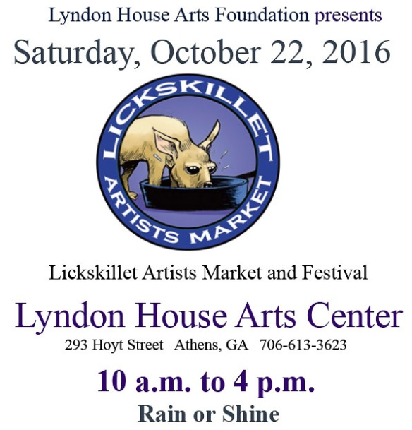 2016_Lickskillet_Flyer_