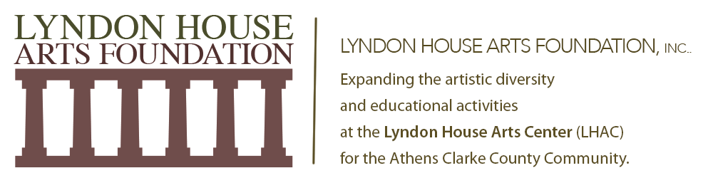 Lyndon House Arts Foundation